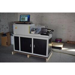 卧式微机控制ζ高强螺栓轴力检测仪图片