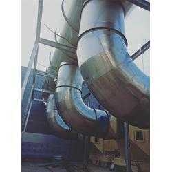专业的环保工程设备公司-知名的废气环保工程推荐图片