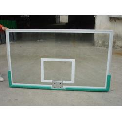 有机玻璃篮板多少钱批发