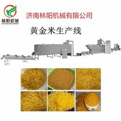 黄金米设备,黄金米生产线,黄金米加工机械图片