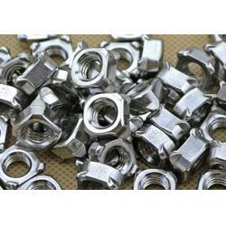 内蒙古不锈钢四方焊接螺母厂家-佳杰紧固件提供好用的不锈钢四方焊接螺母