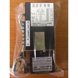 日本KOSO智能控制模块 CPA101-220图片