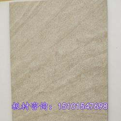 抗倍特挂墙板立洁医用抗菌树脂板树脂挂墙板图片