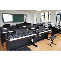 中小学音乐教室音乐教学设备配置图片
