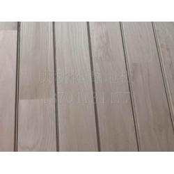 云南运动木地板-选购运动木地板优选优体地板亚博ios下载价格