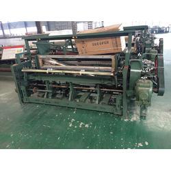 湖北网格布编织机-金路提供专业的网格布编织机图片