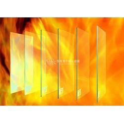 栖霞防火玻璃-哪儿有卖品牌好的烟台防火玻璃图片