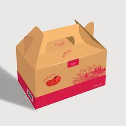 订做包装盒印刷-中天印务供应报价合理的包装纸盒图片