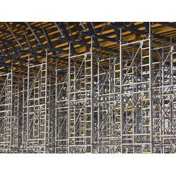 供应银川划算的宁夏建筑设备-青海建筑设备图片
