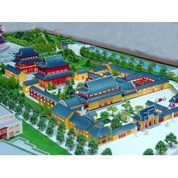 沙盘模型公司-宁夏精武模型专业制作沙盘模型图片