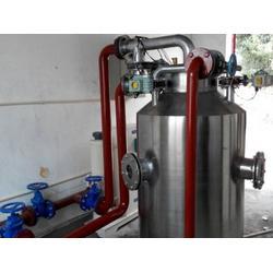 宝鸡校园饮水设备-优惠的宝鸡污水处理设备供应信息图片