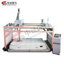中试床垫弹簧试验机认证产品图片