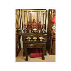 实用的红木佛桌-精致的红木佛桌供应