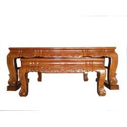 檀香商-出售广东超值的低款红木家具小拉米图片