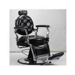 美发店转椅-肇庆报价合理的美容美发转椅哪里买图片