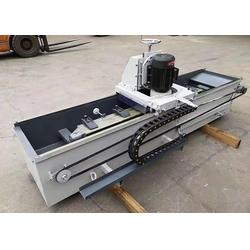 小型磨刀机-冠通机械磨刀机质量-小型磨刀机厂家图片