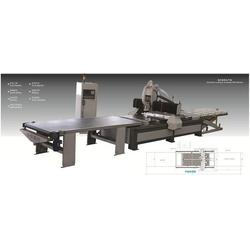 龙岩激光切割设备哪家好-厦门新地数控-自动激光切割设备哪家好图片