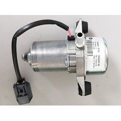 UP32真空泵多少钱-河南汇柴海拉 真空泵作用怎么样图片