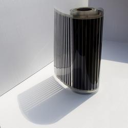 石墨烯电热膜研发公司-石墨烯电热膜-启原纳米科技亚博ios下载图片