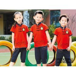 江西幼儿园园服-好看的幼儿园园服要到哪儿买价格