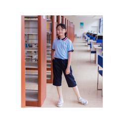 校服定制-规模大的校服厂家倾情推荐价格