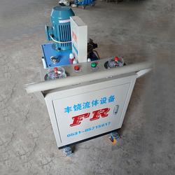 CDZ-25Y1充氮车-丰饶流体设备欢迎来电-宝鸡充氮车