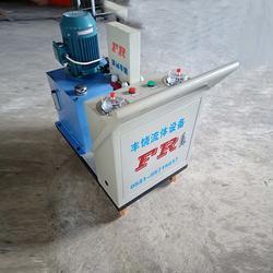 充氮车资料-丰饶流体设备厂家直销(在线咨询)充氮车图片