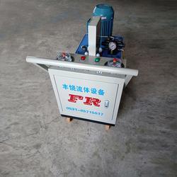 厦门充氮车-丰饶流体设备欢迎来电-CDZ-35Y1充氮车图片
