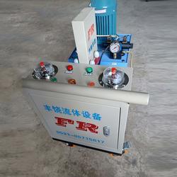 充氮车厂家-丰饶流体设备合理-重庆充氮车图片