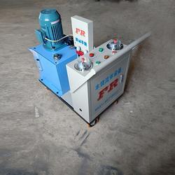 充氮装置-丰饶流体设备厂家直销-CDZ-25Y1充氮装置图片