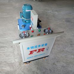 充氮车-丰饶流体设备畅销全国-秦皇岛充氮车图片