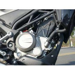 福州春风NK250-泉州哪里有供应品质好的春风动力电动车图片
