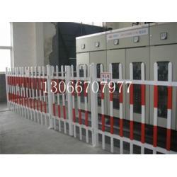 沈阳可靠的锌钢护栏供应商,七台河锌钢护栏图片