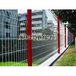 锌钢护栏网厂家直销,伊春锌钢护栏网图片