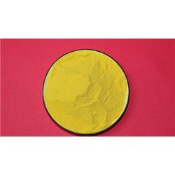 河南锦邦净水材料-洗沙用聚合氯化铝作用-广西洗沙用聚合氯化铝图片
