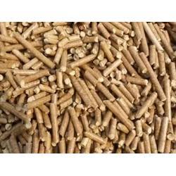 鞍山生物質顆粒-沈陽提供口碑好的生物質顆粒圖片