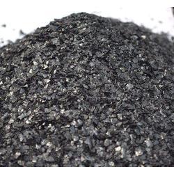 宁夏腐植酸钠厂家-为您推荐划算的山东腐植酸钾图片