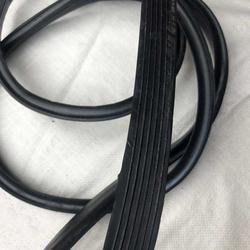 DN600水泥管胶圈加工-瑞恒橡塑制品-DN600水泥管胶圈