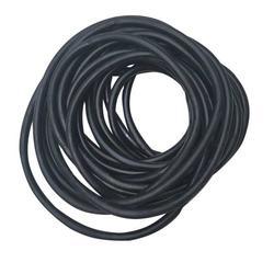 瑞恒橡塑制品水泥管胶圈-企口水泥管胶圈规格-企口水泥管胶圈图片