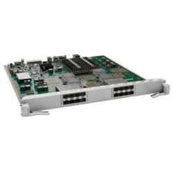 华三48端口千兆以太网电接口模块(RJ45) LSQM2GT48SC0