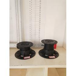 水景支撑器制造商-质量硬的水景支撑器图片