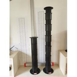 海南万能支撑器作用-供应福建实用的万能支撑器图片