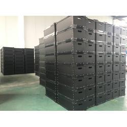 想买优惠的周转箱,就来博瑞帆包装科技-青岛塑料中空板图片