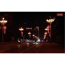 广场灯哪家好-石家庄广场灯-天津大昌路灯(查看)图片