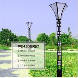 大型景观灯-天津市大昌路灯公司-大型景观灯订制价格