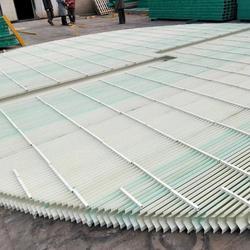 辽宁C型玻璃钢除雾器报价-为您超值的C型玻璃钢除雾器图片