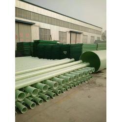 河北玻璃钢电缆穿线管-性价比高的玻璃钢电缆穿线管在哪买批发