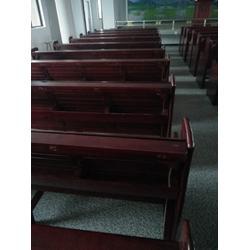 丽明家具(服务为上)实木教会讲经台多少钱一个图片