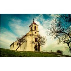实木教会讲经台哪家好-丽明家具(在线咨询)湖南教会讲经台图片