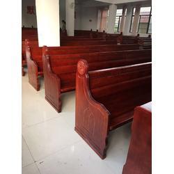 教堂背景十字架厂家销售-丽明家具(设备先进)图片